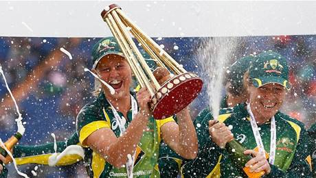Worries that women's sport demise will 'become a self-fulfilling prophecy'