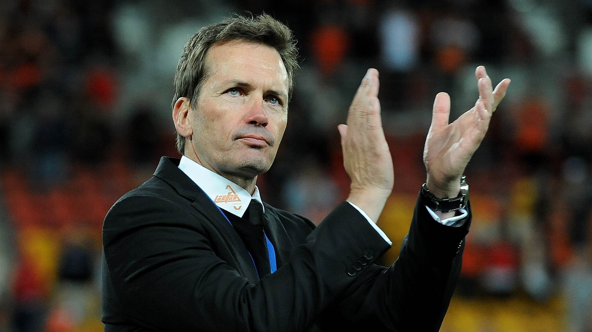 Mulvey's first big win: Mariners appoint all-star coaching staff