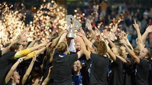 W-League, NWSL keen to grow ties