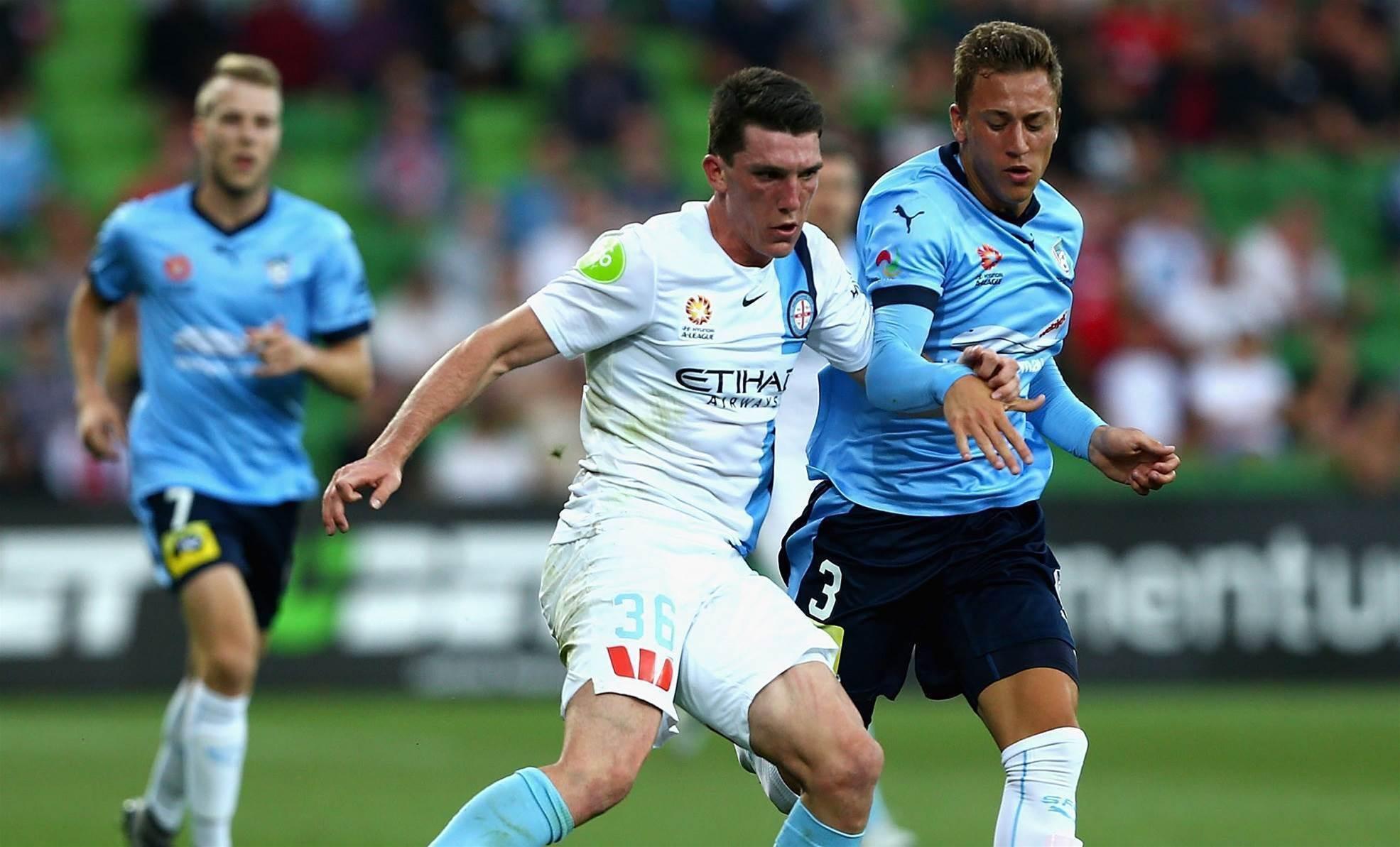 Millar makes Mariners move