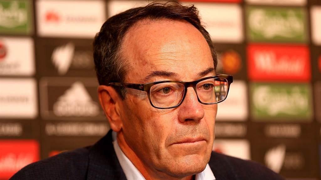 Phoenix: 'FFA uses us as a whipping boy'