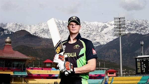Aussie test stars vs T20 stars: Who gets the nod?