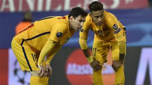 Historic Copa America draw looms for Roos