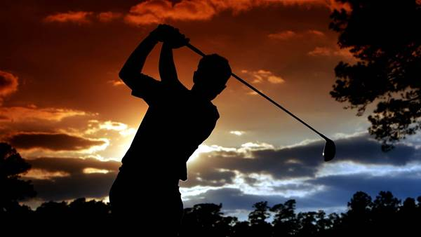 Community Victory for Warringah in Golf Course Battle