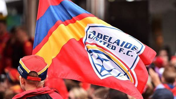 Adelaide restructure makes players feel 'really valued' but can it challenge?