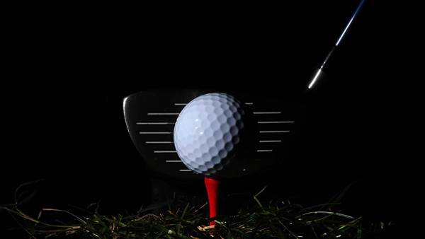 PGA Tour targets non-conforming drivers