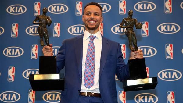 NBA: The big bold predictions
