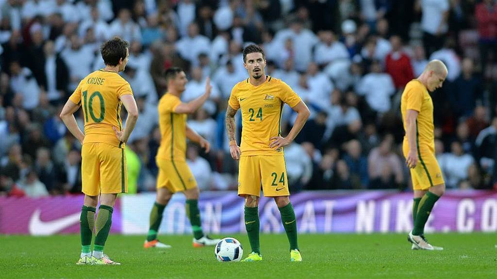 Maclaren: I'm a born goal-scorer, don't forget about me