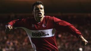 Viduka to make Middlesborough return