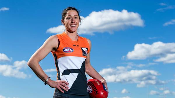 Forth traded to Crows