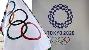 Heartbroken Matildas look to Olympics