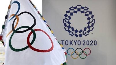 Matildas look to Olympics