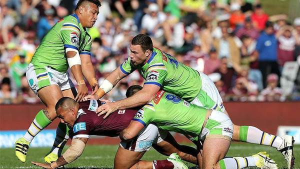 Fonua-Blake re-signs with Manly