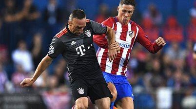 Ribery, Torres and Huntelaar on FFA marquee hit-list