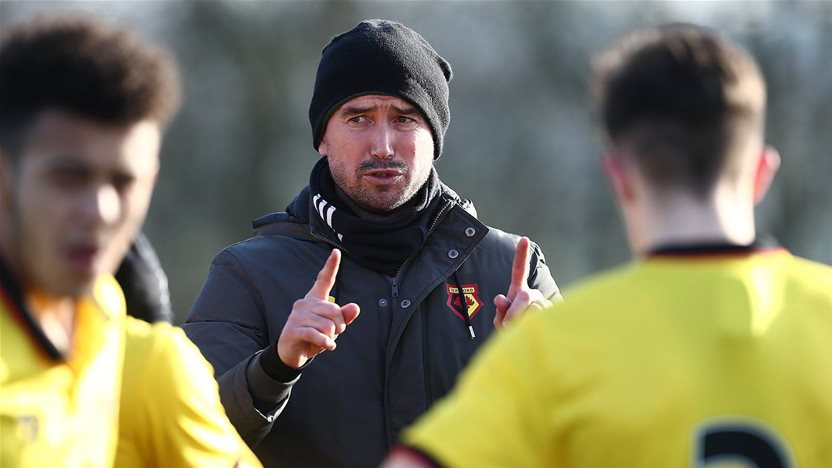 Kewell linked with Yeovil job