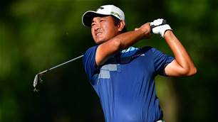 Taiwan Masters: Miracles can happen, says Chia