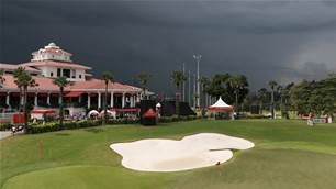 The Preview: HSBC Women's World Championship