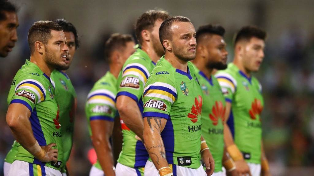 Josh Hodgson: Let's stay together