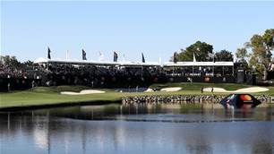 The Preview: Arnold Palmer Invitational