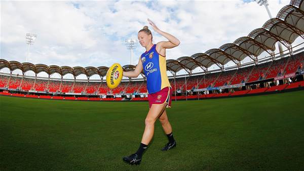 Lions re-sign another big name star