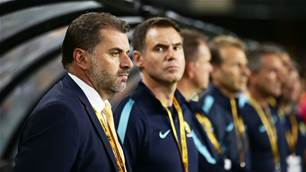 Postecoglou move a win for Aussie soccer