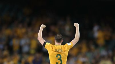 This Socceroo had fame at Liverpool. But he found 'family' in Seattle