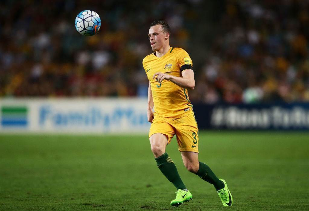 10 Aussies who need a transfer in January