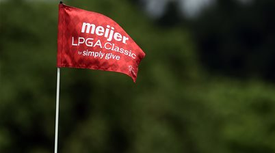 The Preview: Meijer LPGA Classic for Simply Give