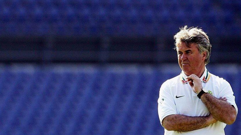 Do school teachers make the best coaches?
