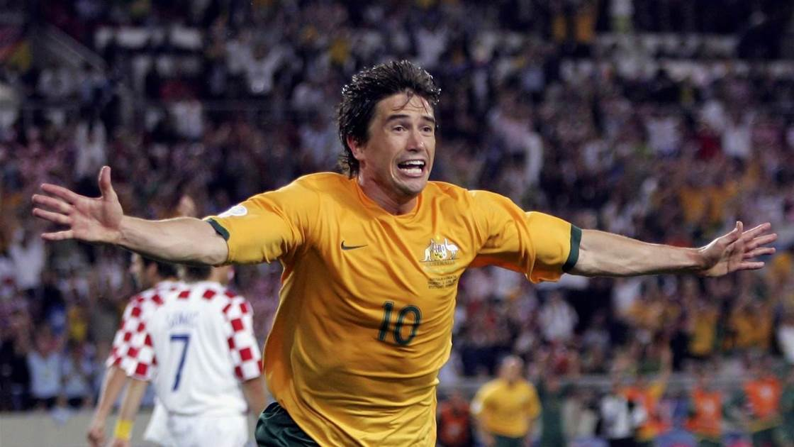 Kewell ends 22 year football drought