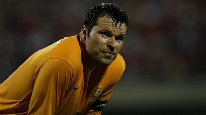 Viduka wants FFA to bring back AIS program