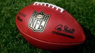 NFL: Mid-Season Grades for all 32 teams