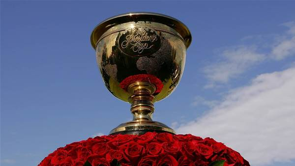 Royal Montreal to host 2024 Presidents Cup