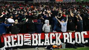 RBB backlash for homophobic social media post