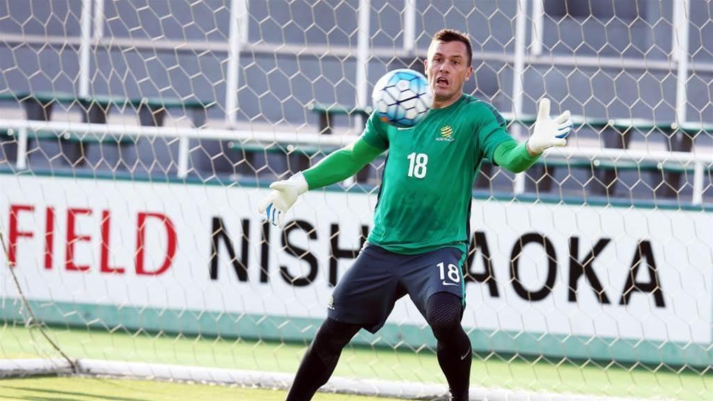 """We finally got the reward"": Vukovic leads Genk to Europe"