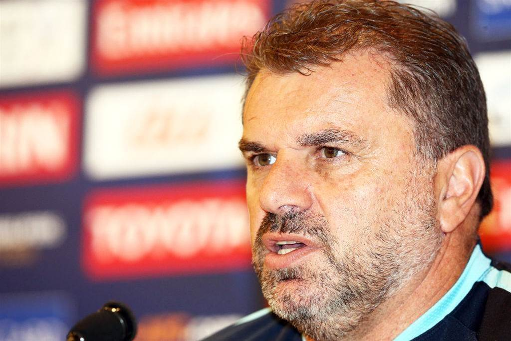 Degenek: Ange's evolution is bearing fruit