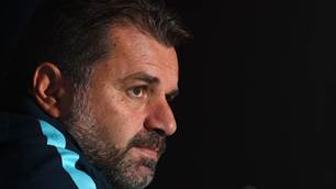 Postecoglou condemns salary cap following coronavirus financial crisis