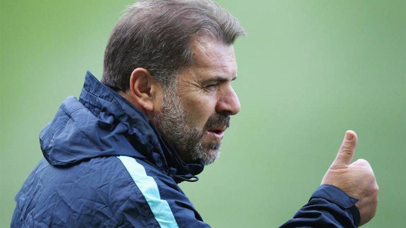 Aussies Abroad: Postecoglou on the verge of J-League title