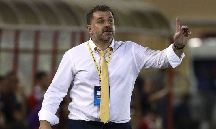 Ange's Japanese side annihilate opponents 8-2