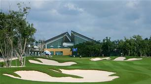 The Preview: Mayakoba Golf Classic