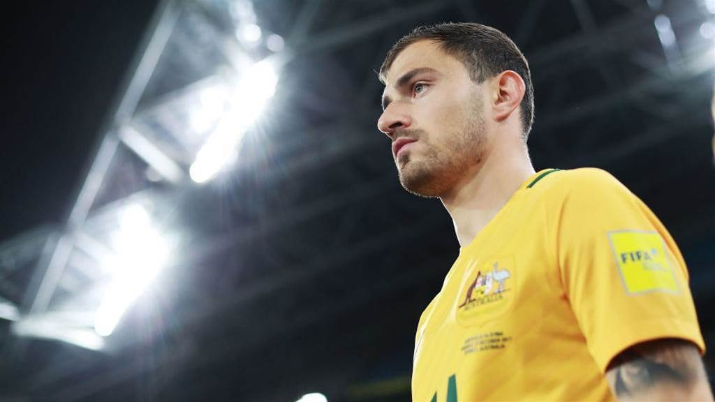 """Troisi: """"If it works out, it works out"""""""