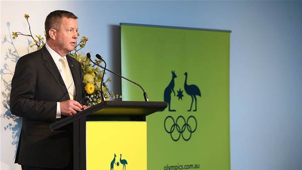 AOC slam AIS funding cuts