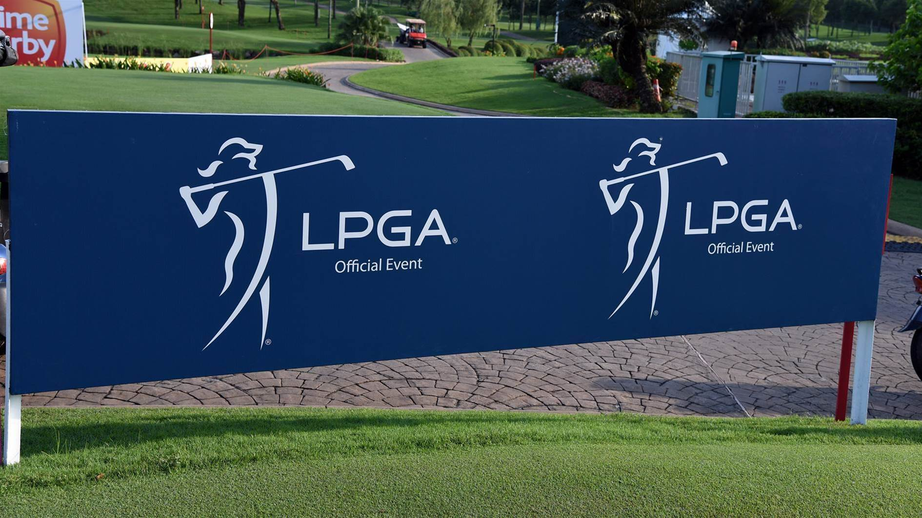 Exclusive: LPGA Tour to co-sanction Vic Open