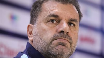 Celtic fans gush over 'super impressive' Postecoglou: 'Can see the hunger and drive'
