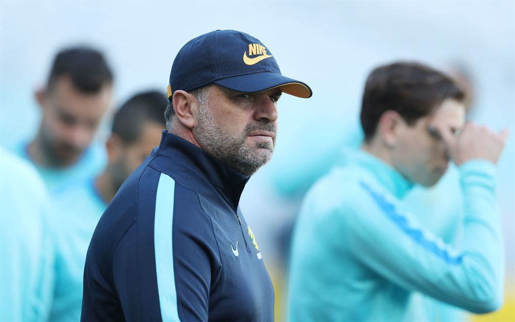 Degenek: Ange can win trophies in Japan