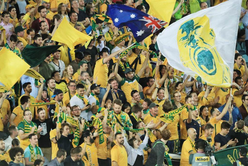 FFA: Socceroos World Cup farewell match in doubt