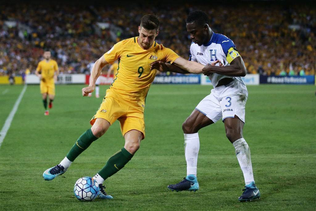Juric controversially sent off in Switzerland