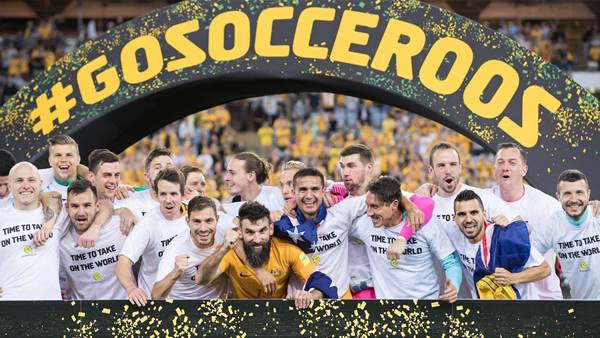 New Socceroos coach to be announced in February
