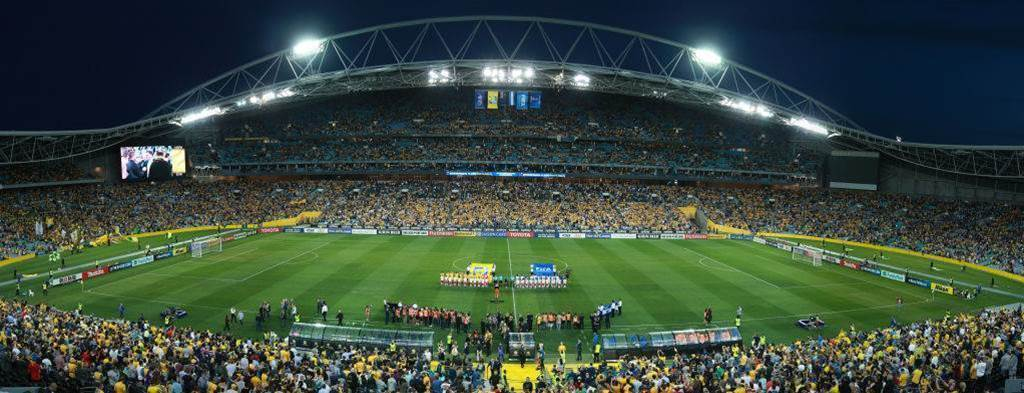 Socceroos ditch farewell match