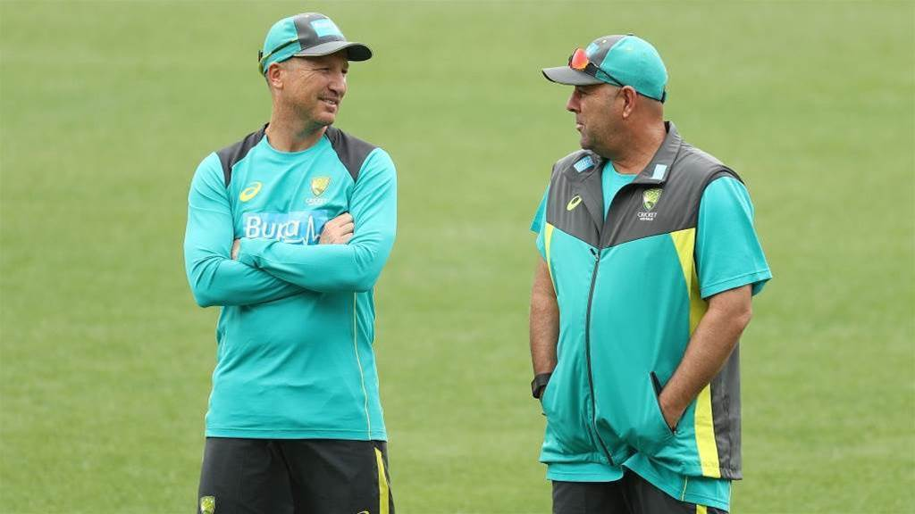 """Haddin: """"They can be one of the great Australian teams"""""""